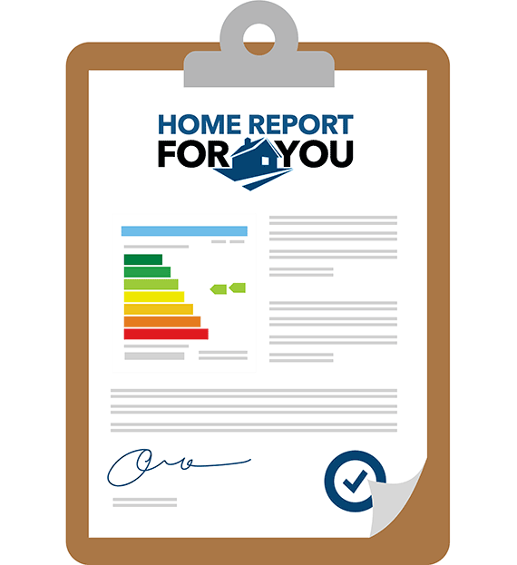 Why you need a Home Report