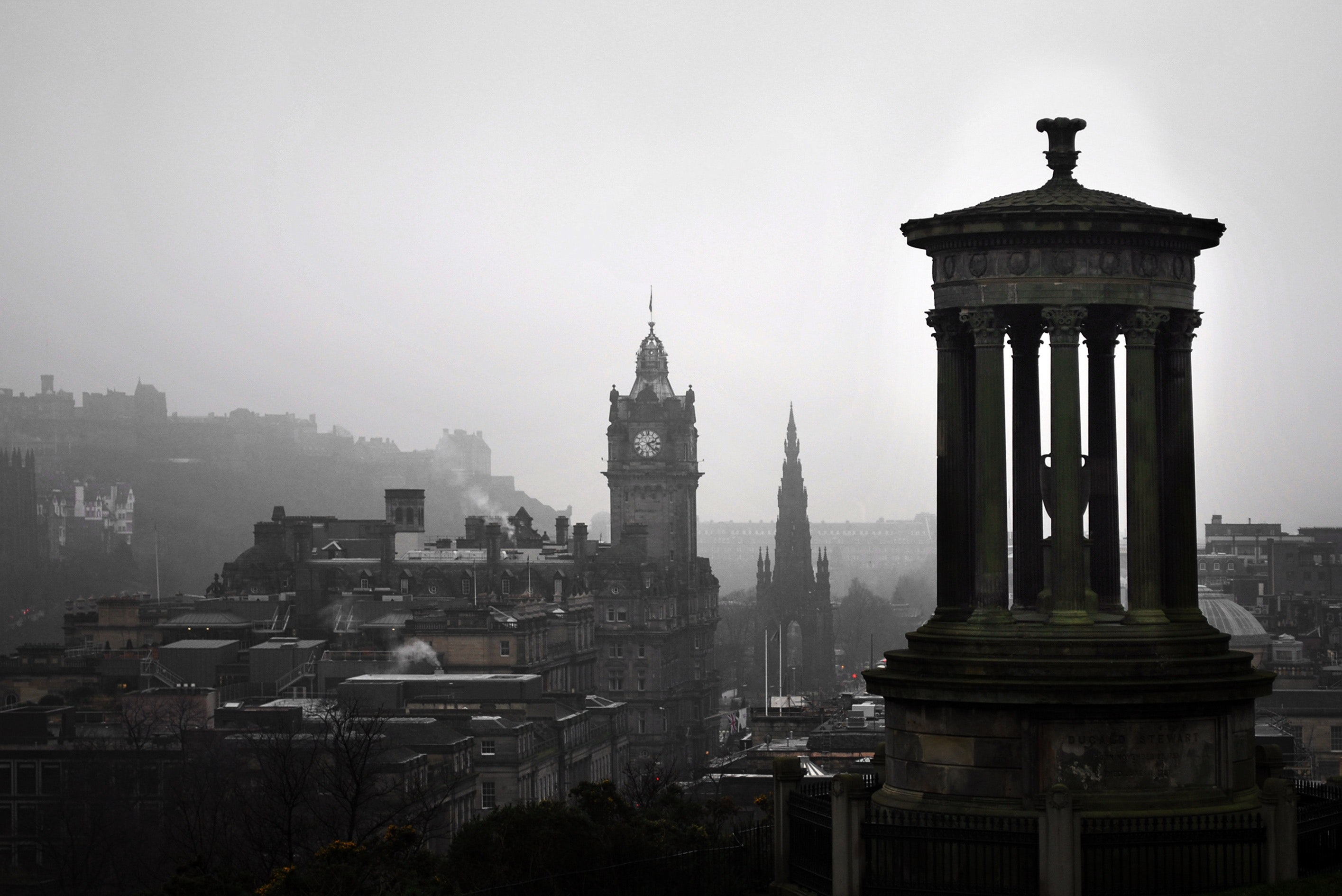 scotland-homes